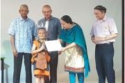 Srinivasaraghavan Prathik